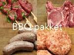 bbq-pakketten